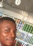 darko, 30  , Accra