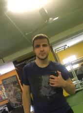 Sergey , 25, Ukraine, Vinnytsya