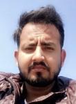 Ravinder, 29  , Mohali