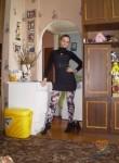 Dana, 29  , Narva