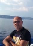 Mohammed, 58  , Fiorenzuola d Arda