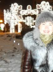 Татьяна, 40, Russia, Syktyvkar