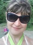 Наталья Цветцы - Новокузнецк