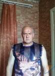 Vasiliy, 59  , Borisovka