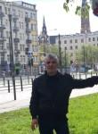 Sahak, 54  , Targowek