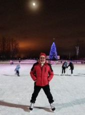 Vladimir, 51, Russia, Kostroma