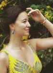 Sonya, 30, Saint Petersburg