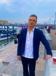 Konstantin, 39  , Amfissa