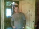 Evgeniy, 48 - Just Me Photography 10