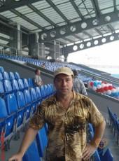 Evgeniy, 48, Russia, Yaroslavl