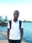 fahad79, 25  , Dar es Salaam