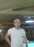 Oleg, 29, Vladikavkaz