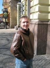 Garik, 28, Russia, Saint Petersburg