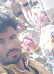 Ravi Singh, 20  , Nadbai