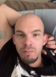 Daniel Blanch, 22  , Kingman