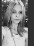 Anastasiya, 20, Komsomolsk-on-Amur