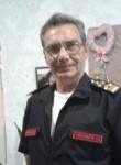 Sergey , 56, Simferopol