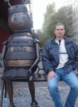 Vladimir, 43  , Klimovsk