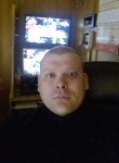 Olega, 30  , Ivanovo