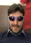 Massimiliano, 47  , Livorno