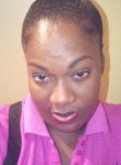 Rea, 29  , Port-of-Spain