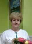 Olga, 58  , Nyagan