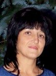 Elen, 41, Izmayil