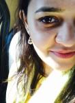nikkyta, 24  , Raigarh