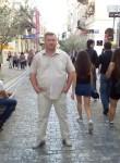 Mikl, 46  , Athens