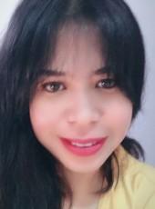 maya, 37, Indonesia, Malang