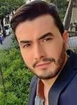 Isak, 43  , Oujda