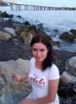 diana, 32, Ufa