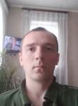 Andrey, 31  , Zolochiv (Kharkiv)