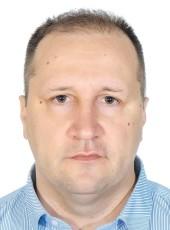 Slava Zatsepin, 46, Russia, Michurinsk