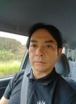ケンジ, 61  , Nishinoomote
