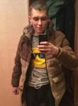 Олег, 26 лет, Великий Устюг