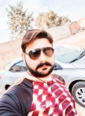 Gulshan, 30, Pakistan, Faisalabad
