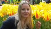 Oksana, 39 - Just Me Photography 2