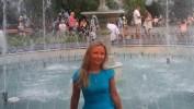 Oksana, 39 - Just Me Photography 1
