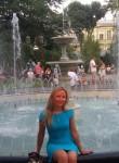 Oksana, 39, Minsk