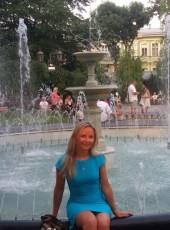 Oksana, 39, Belarus, Minsk