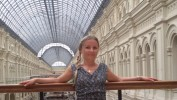Oksana, 39 - Just Me Photography 6