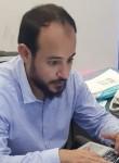محمد, 34  , El Alamein