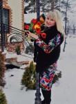 Liliya, 41  , Beryozovsky