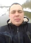 nazzhmeev201