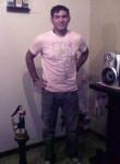 Ernesto, 41  , San Jose (San Jose)