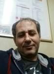 omer, 36  , Matara
