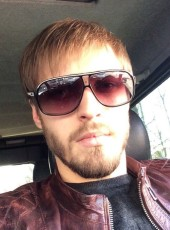 Ivan, 29, Russia, Yaroslavl