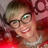 Marilena, 42  , Camposampiero