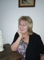 alexandra, 58, Belgium, Thuin